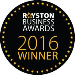 rba_2016_winner_logo